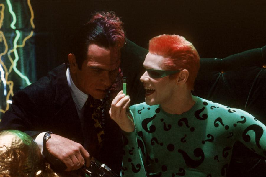 1995-batmanforever-1