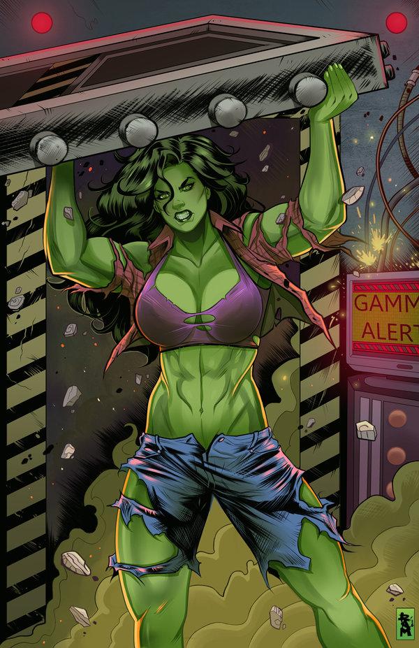 she_hulk_tv_by_ramartwork-da0oi94