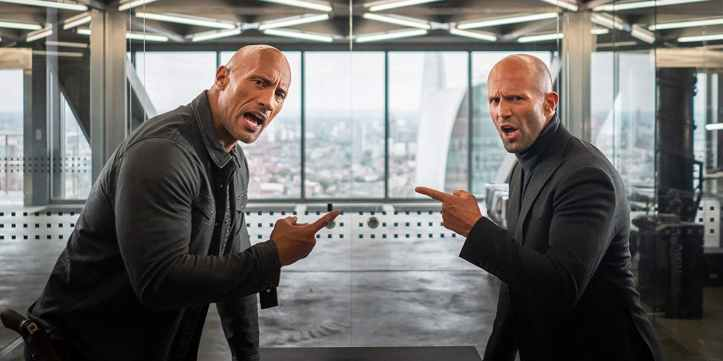 hobbs and shaw 2