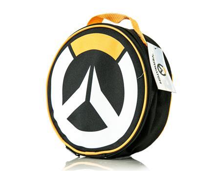 overwatch lunchbox